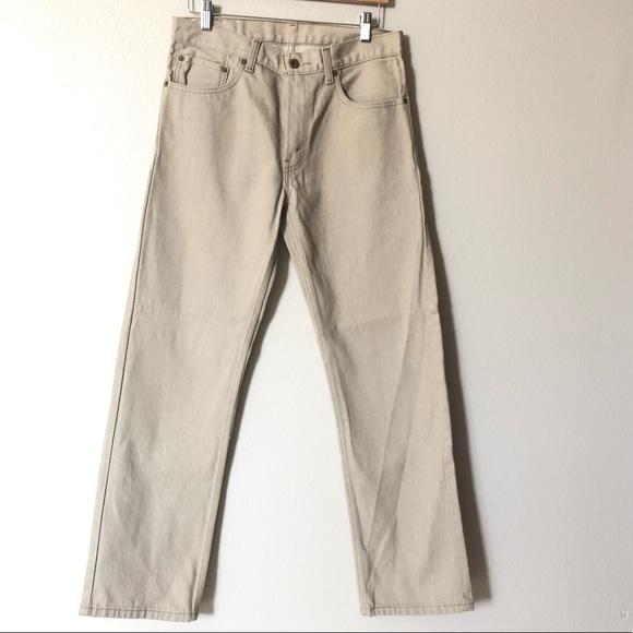 Levi's Other - LEVIS Jeans